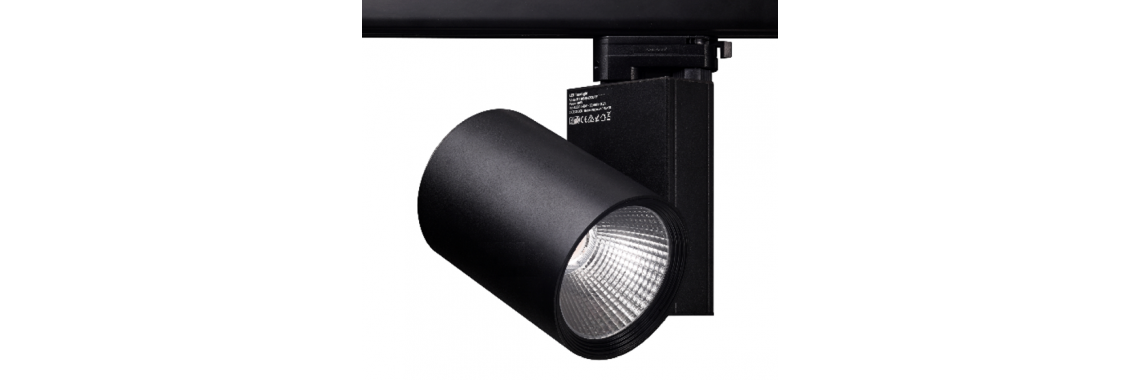 LED Track Light Muthis 56