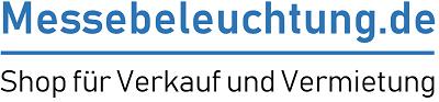 Messebeleuchtung.de